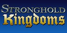 Stronghold Kingdoms - Island Warfare